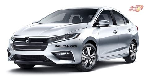 honda city  price  india launch date