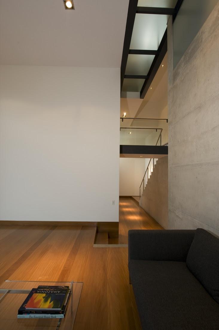 Casa VA, David Mutal Arquitectos