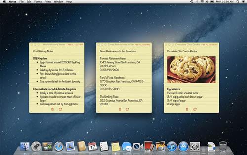 Notes_Mountain_Lion.jpg