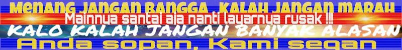 Adboard Fts Indonesia Persebaya