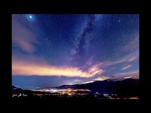 20210905-六十石山夜景銀河-鄒運發