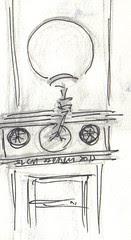 34th sketchcrawl_sol6