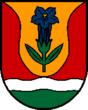 Coat of arms of Steinbach am Ziehberg