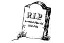 Le Journal de Mourréal est mort