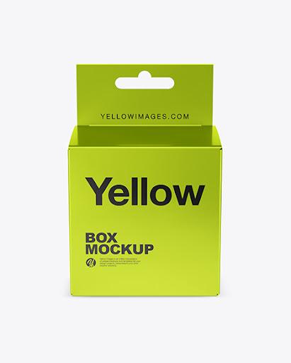 Download Mockup Aplikasi Yellowimages