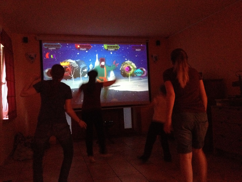 Just Dance at Jakobis' photo 2014-06-28211531_zps61431ff3.jpg