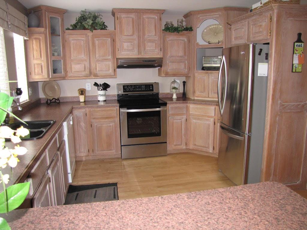 Organize Everything - Under the Kitchen Sink - Clean and ...
