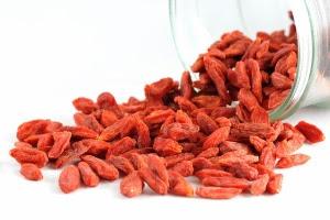 goji-berry-seca-fruta-seca-1361286805585_300x200