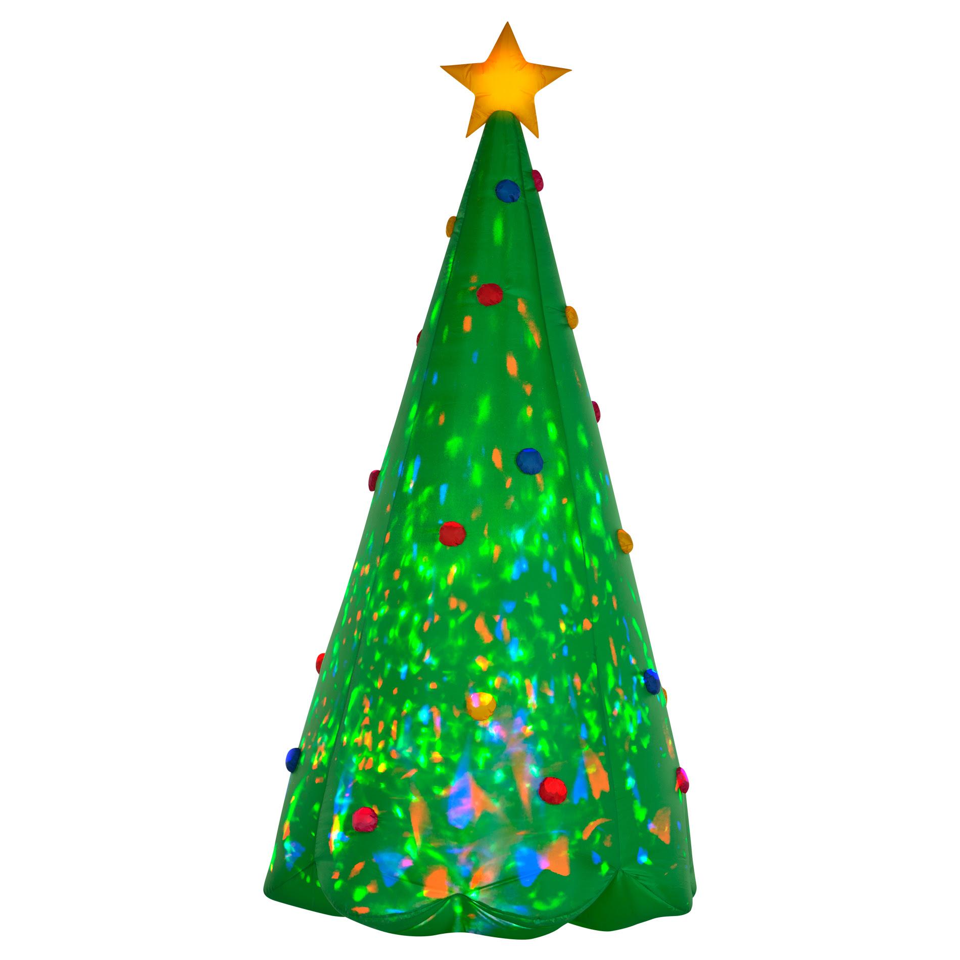 Christmas Decorations Kmart - Musik Nyah
