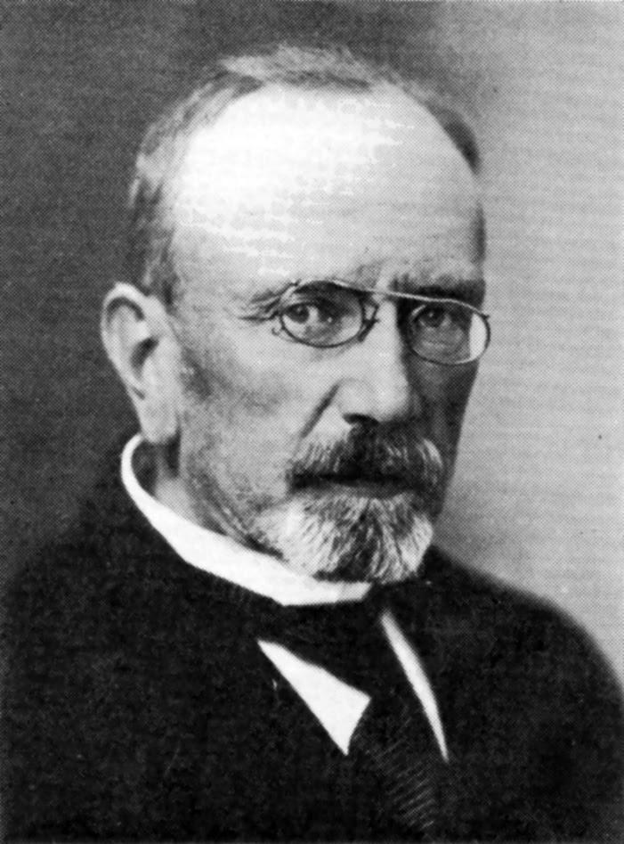 Hjalmar Hammarskjöld