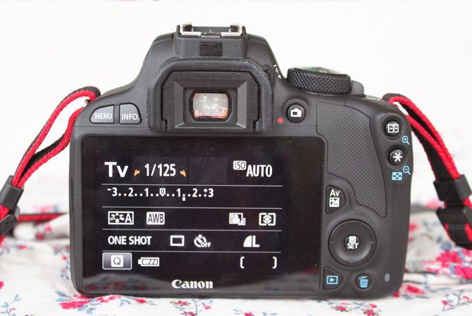 http://i402.photobucket.com/albums/pp103/Sushiina/cityglam/canon5_zps556c5305.jpg