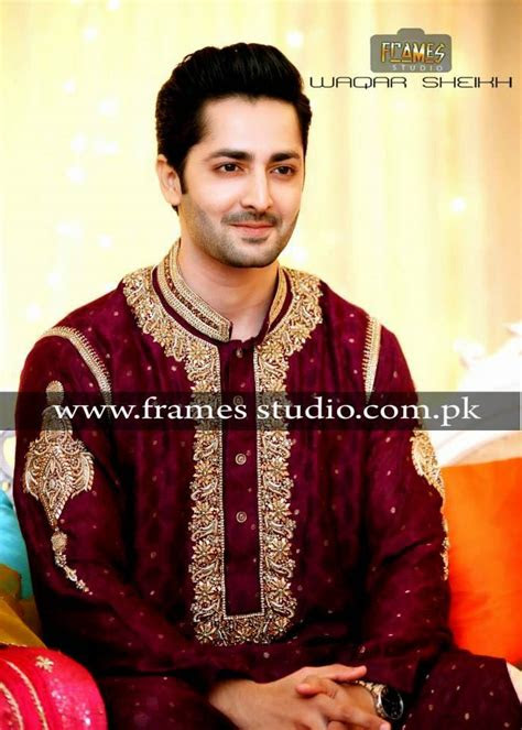 stylish pakistani groom mehndi dresses   season