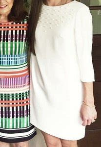 Ann Taylor Isabella Lace Dress Wedding Dress on Sale, 35%