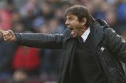 Conte Merasa Chelsea Raih Hasil Tak Adil di Goodison Park