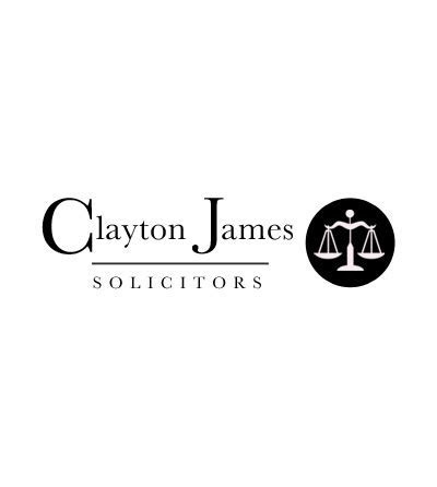 Contesting Wills in NSW   Clayton James Solicitors