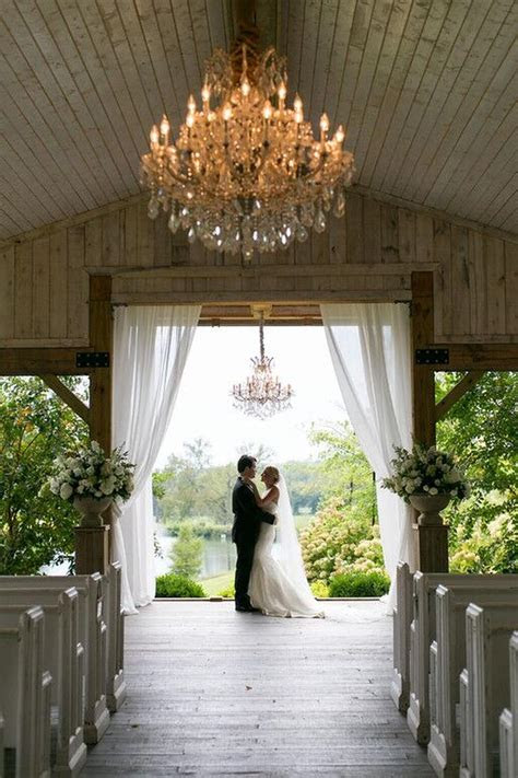 mint springs farm weddings  prices  wedding venues