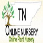 TN Online Nursery