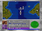 Jogar Super battleship 1993 Jogos