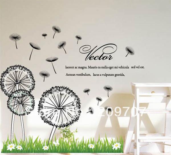 Shop Popular Vector Wallpaper from China | Aliexpress