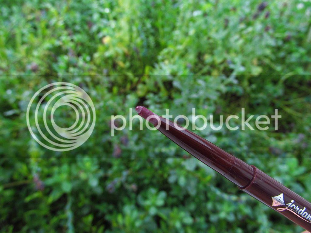 photo elf 065_zpsqju4jc85.jpg