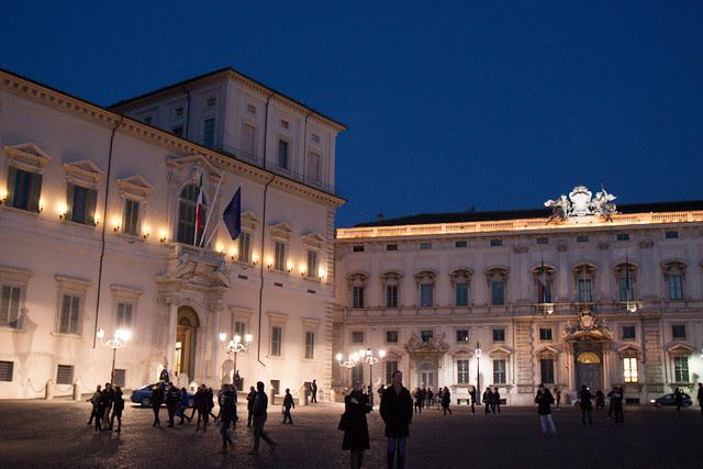 Rome 09