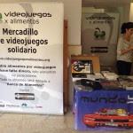 Retroconsolas Alicante 2014 - Imagen 24