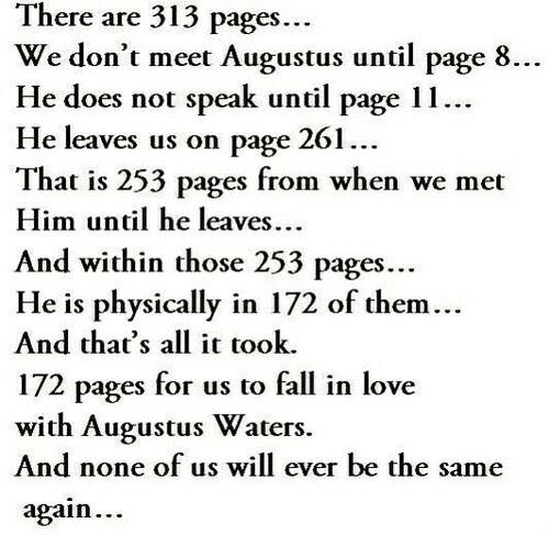 Love Quote Him Sad Lonely Movie Imagine Books Fantasy In Love The