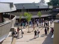 A Unicamp subiu 16 posições no último ranking de universidades jovens       Foto: Divulgação