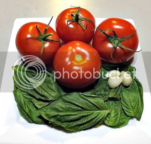 Tomato-Basil-Garlic photo e5ce1055-16ed-4c8f-80a0-d4e27751f9e7_zpsae607c69.jpg