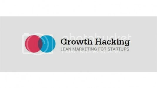 The Growth Hacking