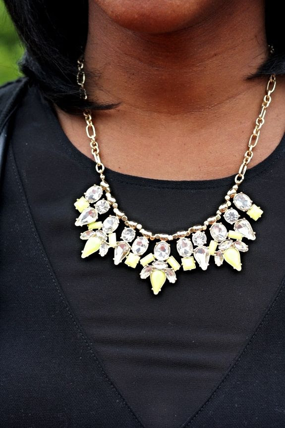 photo rocksbox_statement_necklace.jpg