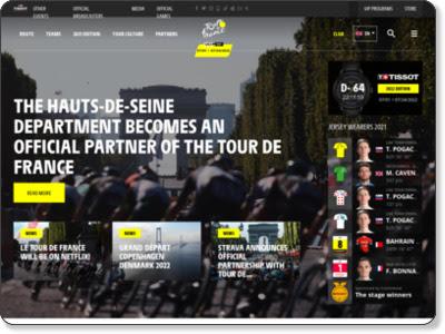 http://www.letour.fr/2013/CDD/LIVE/us/100/journal_etape.html
