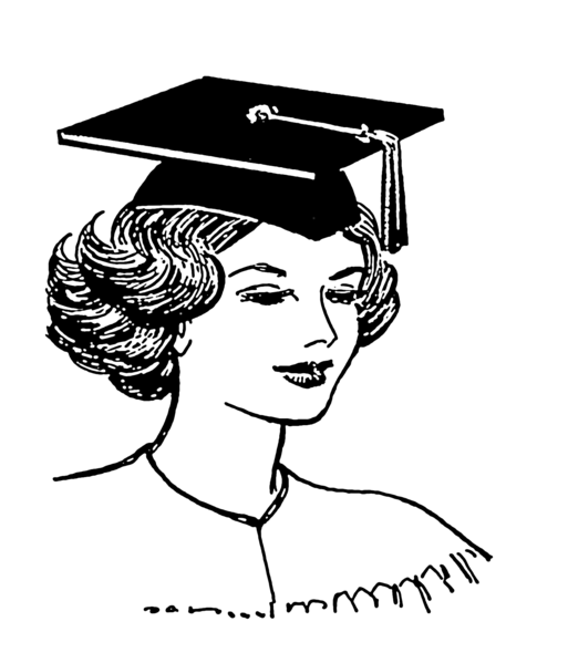 File:Mortarboard (PSF).png