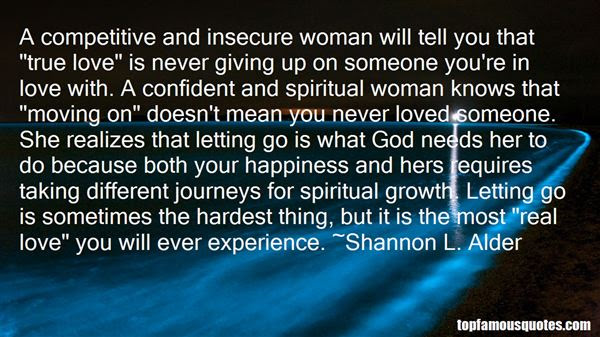 Giving Up On Love And Moving On Quotes Best 1 Famous Quotes About
