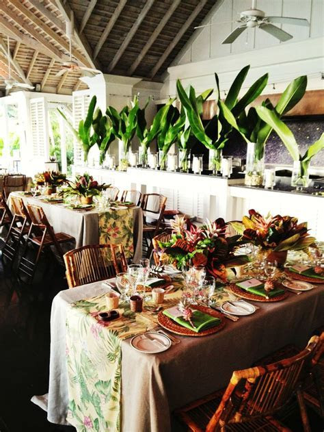 136 best images about Luau Party/Brenda on Pinterest