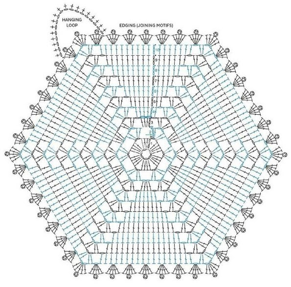 6009459_103589708_large_1375443249_crochet_20a_1_ (595x588, 167Kb)