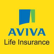 Aviva Life Insurance Customer Care, Toll Free Number And ...