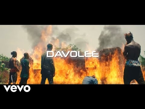 Video: Davolee – Way