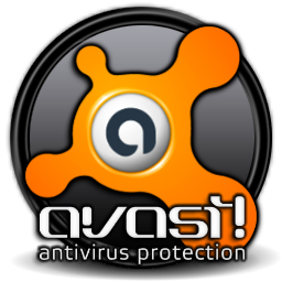 Avast Mobile Security & Antivirus V4.0.7888 (apk)