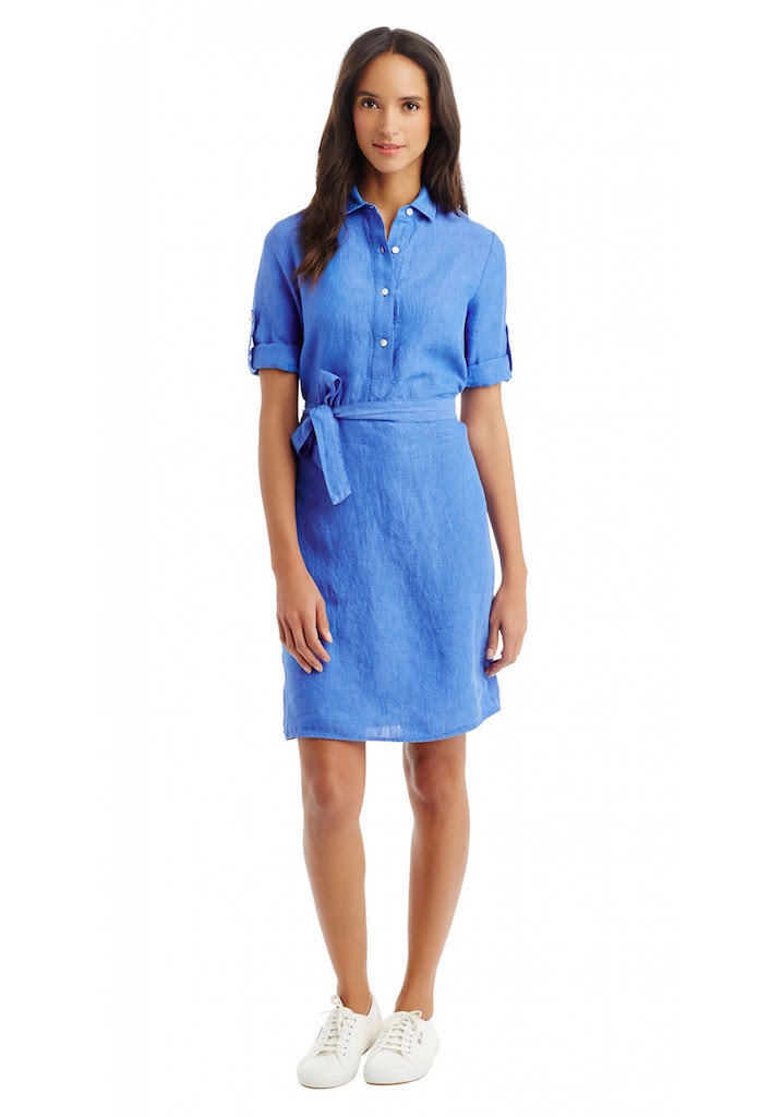 shirtdress-spring-2016-habituallychic-002