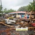 10 Hurricane Maria Martinique 0919