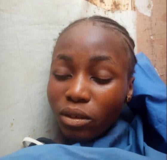 REVEALED: Identity Of Student Killed By Bandits In Kebbi School