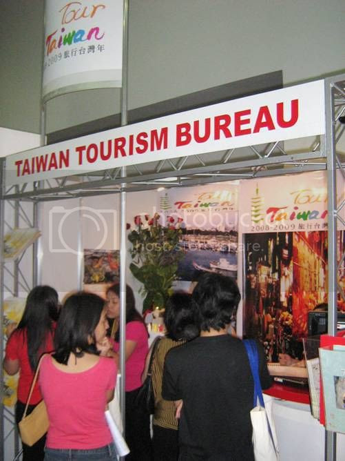 Things to know about Taiwan