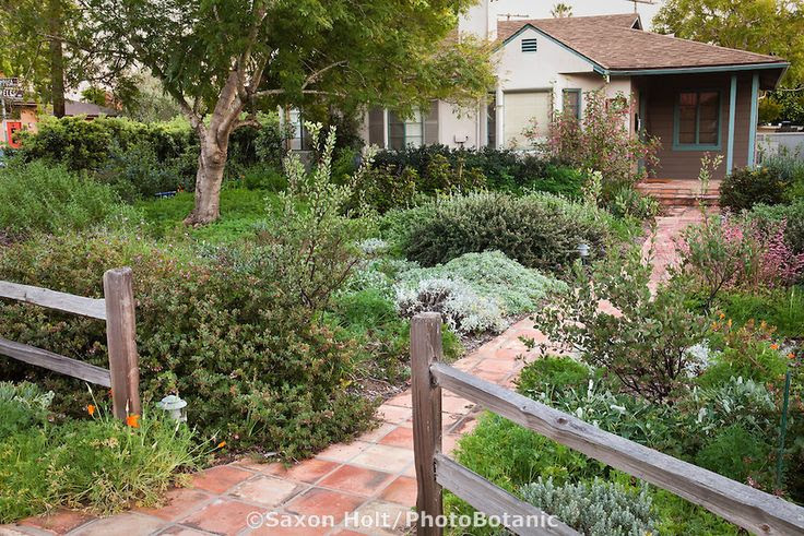 Landscaping And Quotes Pictures Front Yard Landscaping Ideas