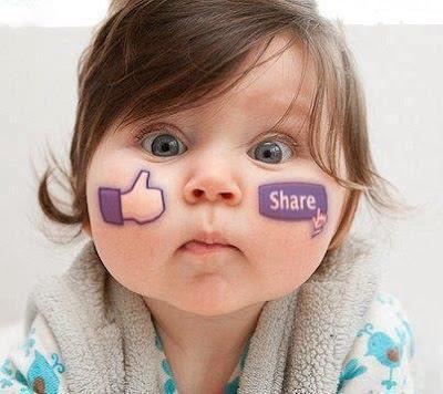 Cute Babies Pictures For Facebook Profile 92 Trekkingpartners