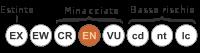 Status iucn2.3 EN it.svg