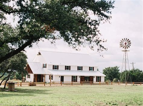Best 25  Dallas wedding venues ideas on Pinterest   Barn