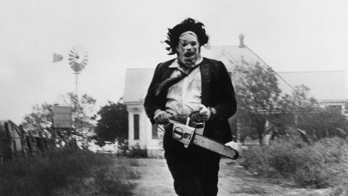 Image result for images of texas chainsaw massacre