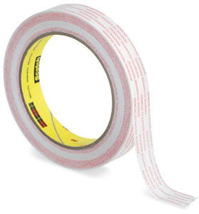 Scotch Acid Free Double Sided Preservation Tape Adhesives And
