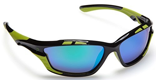 100/% UVA /& UVB BRAND NEW MADE IN E.E.C BREKKA sun glasses